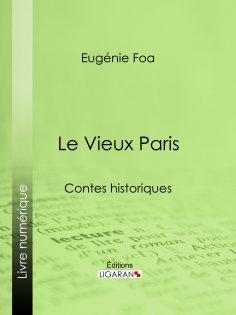eBook: Le Vieux Paris