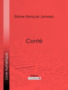 ebook: Conté