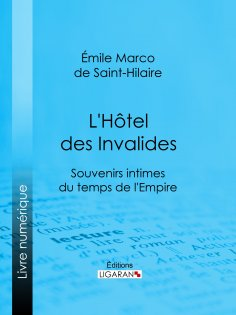 ebook: L'Hôtel des Invalides