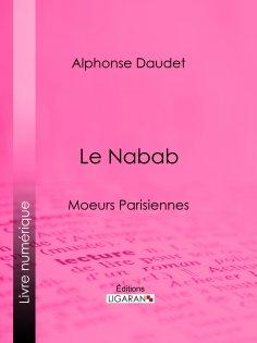 eBook: Le Nabab