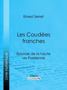 eBook: Les Coudées franches