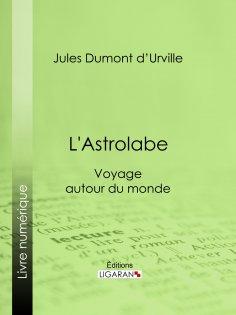 eBook: L'Astrolabe