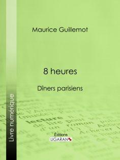 eBook: 8 heures