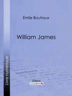 eBook: William James