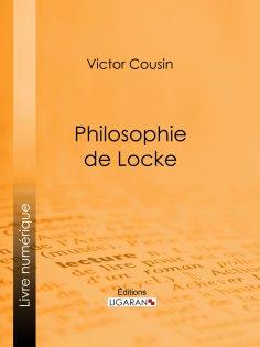 eBook: Philosophie de Locke