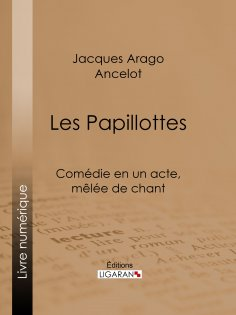 ebook: Les Papillottes