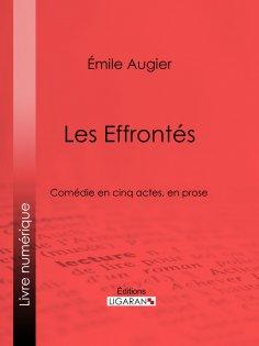 eBook: Les Effrontés