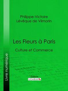 eBook: Les Fleurs à Paris