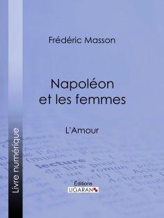 eBook: Napoléon et les femmes