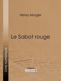 eBook: Le Sabot rouge