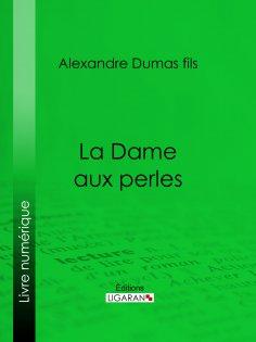 eBook: La Dame aux perles