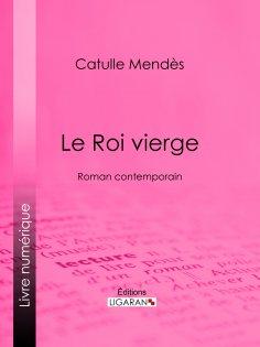 eBook: Le Roi vierge