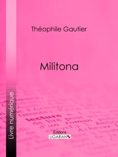 eBook: Militona