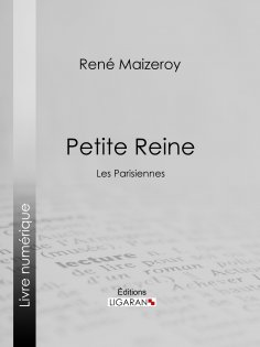 eBook: Petite Reine
