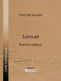 eBook: Samuel