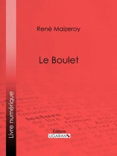 eBook: Le Boulet