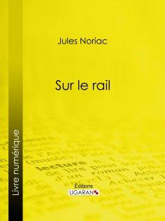 ebook: Sur le rail