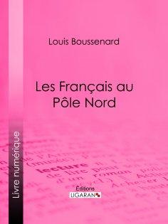 eBook: Les Français au Pôle Nord