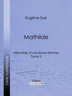 eBook: Mathilde
