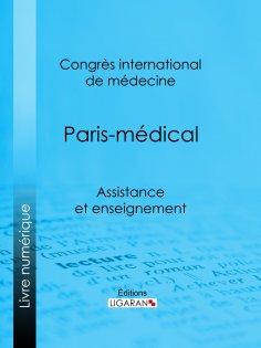 eBook: Paris-médical