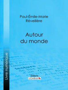 eBook: Autour du monde