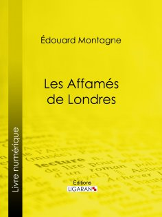 eBook: Les Affamés de Londres