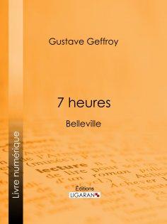 eBook: 7 heures