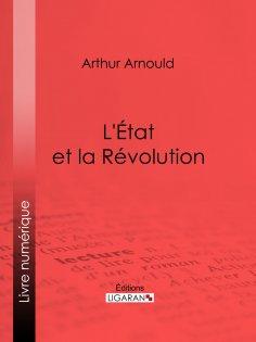 ebook: L'État et la Révolution