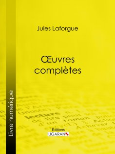 eBook: Oeuvres complètes
