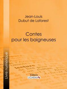 ebook: Contes pour les baigneuses