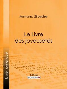 eBook: Le Livre des joyeusetés