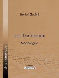 eBook: Les Tonneaux