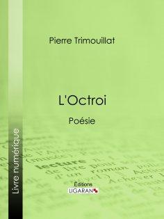 ebook: L'Octroi
