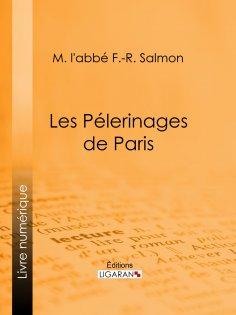 eBook: Les Pélerinages de Paris