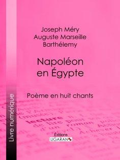 eBook: Napoléon en Égypte