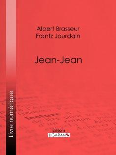ebook: Jean-Jean