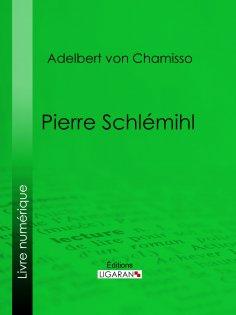 ebook: Pierre Schlémihl