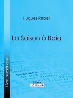 ebook: La Saison à Baia