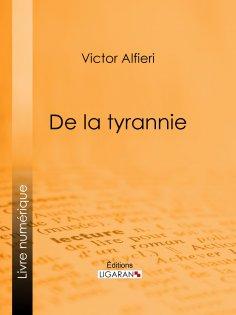 eBook: De la Tyrannie