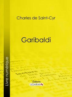eBook: Garibaldi
