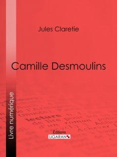eBook: Camille Desmoulins