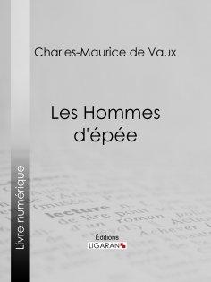 eBook: Les Hommes d'épée