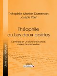 ebook: Théophile