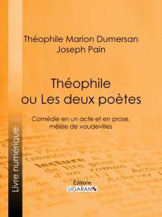 ebook: Théophile