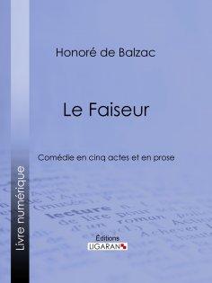 eBook: Le Faiseur