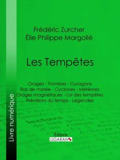 ebook: Les Tempêtes