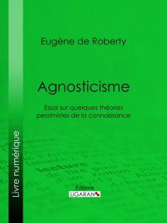 eBook: Agnosticisme