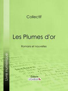 eBook: Les Plumes d'or