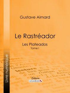 eBook: Le Rastréador