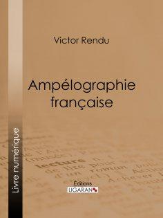 ebook: Ampélographie française